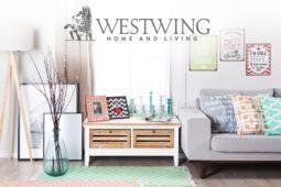 Decoration lifestyle inspiration