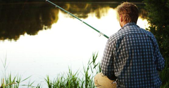La pêche et les activités nature dans le Perche